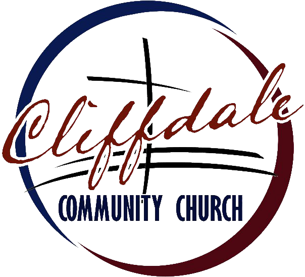 Cliffdale Community Church